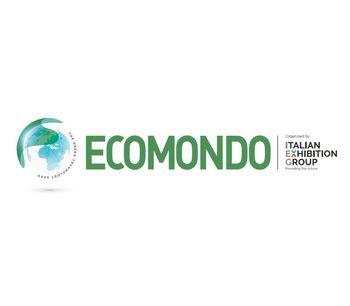 Ecomondo - 2020