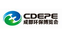 Chengdu International Environmental Protection Expo (CDEPE) - 2020
