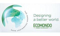 Ecomondo - 2021