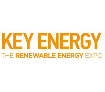 Key Energy - 2021