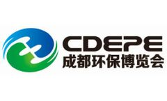 Chengdu International Environmental Protection Expo (CDEPE) - 2021