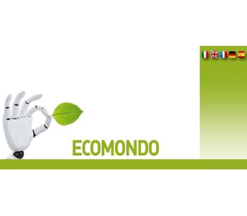 ECOMONDO 2011