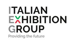 Italian Exhibition Group (IEG): The Shareholders´ meeting approves the financial statements for the 2018 fiscal year and resolves the dividend