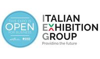 Italian Exhibition Group SpA (IEG)
