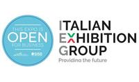 Italian Exhibition Group SpA (IEG)