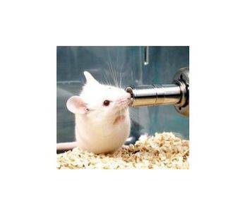 Automated Animal Watering Software