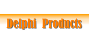 Delphi Products Company