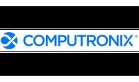 Computronix (U.S.A.), Inc.
