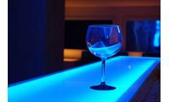 POSSE - Alcoholic Beverage Control Software