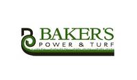 Bakers Hardware Power & Turf