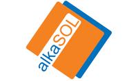 alkaSOL GmbH