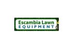 Escambia Lawn Equipment Center
