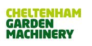 Cheltenham Garden Machinery