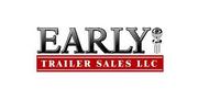 Early Trailer Sales LLC