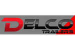 Delco Trailers, MFG.