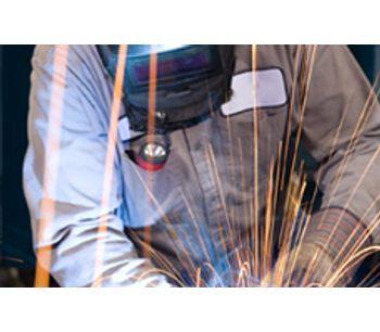 Job Safety Analysis Software-1