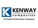 Kenway - Tank & Tower Installation Services