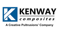 Kenway Corporation