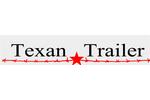 Texan Trailers