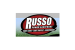 Russo Power Equipment