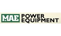 MAE Power Equipment