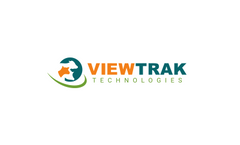 Viewtrak - Feedlot Management and Accounting Software
