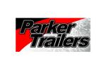 Parker Trailers Inc
