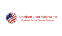 American Loan Masters Inc