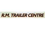 R M Trailer Centre