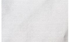 Beltech - Model 3884 - Landfill Cover Fabrics