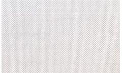 Beltech - Model 884 - Landfill Cover Fabrics