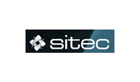 Sitec Infrastructure Services Ltd