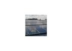CSUN - Hybrid Photovoltaic System