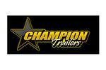 Champion Trailer Sales