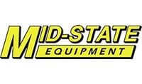 Mid-State Equipment