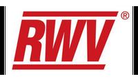 Red-White Valve Corp