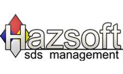 Safety Data Sheet Management & Compliance Software