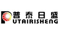 Beijing Putai Jih Sun New Energy Science and Technology Limited