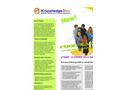 Online Courses  Brochure