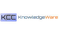 KnowledgeWare Communications Corp