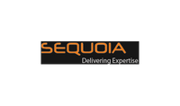 Sequoia Global, Inc.