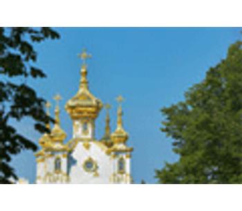 Russia`s preparedness for a nuclear accident