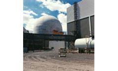 IAEA to coordinate major exercise to test nuclear accident response