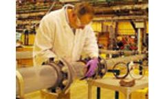 Nuclear regulators to review environmental modelling for radiation safety