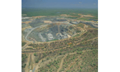IAEA promotes safe, responsible development of uranium resources