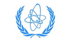 New Environmental Management and Remediation network lauched by the IAEA