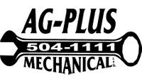 Ag Plus Mechanical