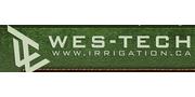 Wes-Tech Irrigation Supply Ltd