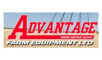 Advantage Farm Equipment Ltd.
