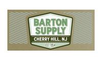 Barton Supply Inc.